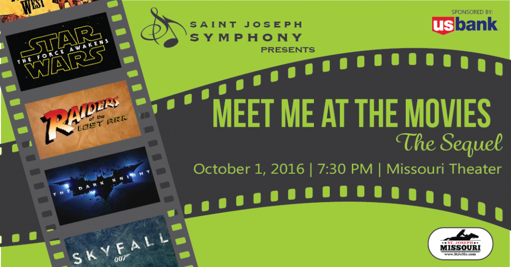254x133-meet-me-at-the-movies