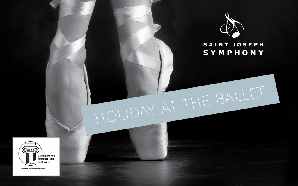 website-banner-holiday-at-the-ballet